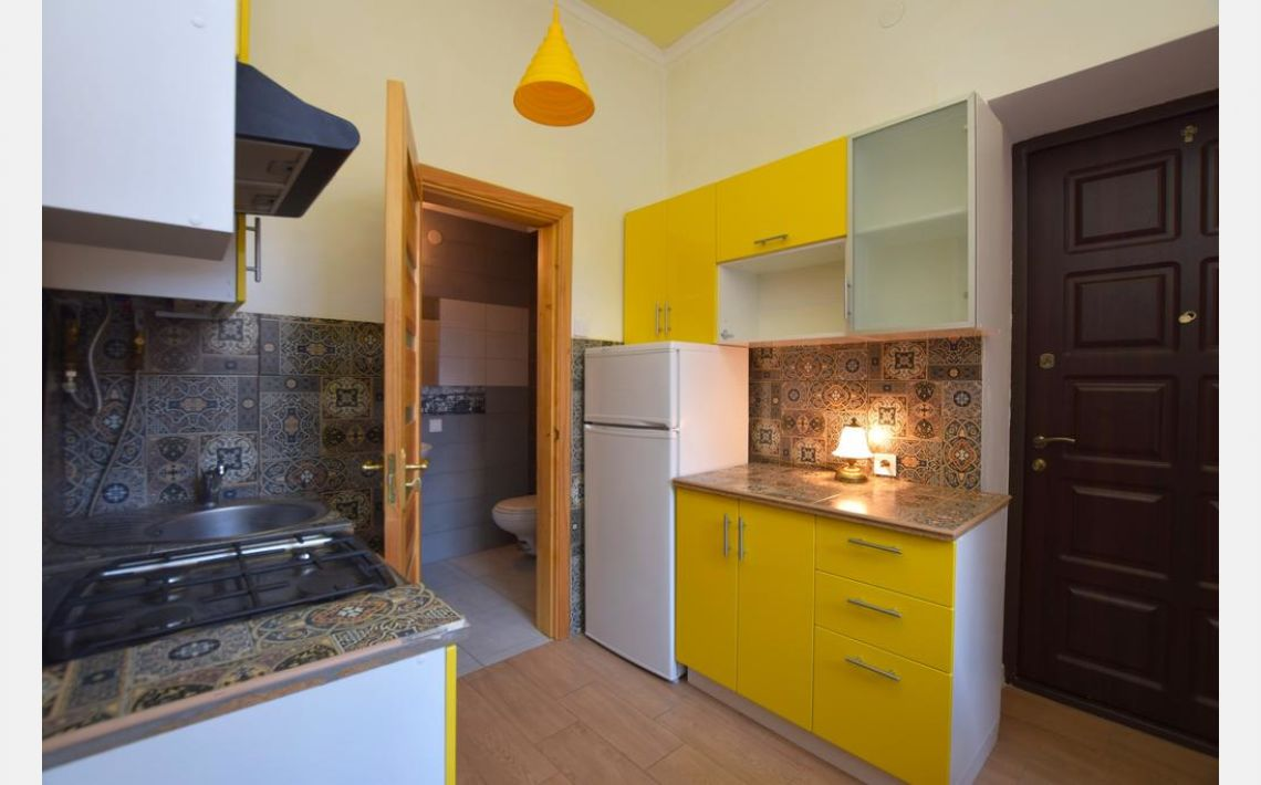 Photos of Forum apartment. 4 Hazova Street, Lviv, 79000, Ukraine
